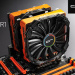 Cryorig announces Customod, Cryo-Paste
