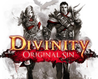 Divinity: Original Sin Enhanced Edition heading to consoles