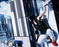 EA schedules Mirror's Edge 2 for early 2016