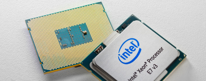 Intel launches 18-core Xeon E7 v3 chips