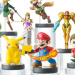 Nintendo apologises for Amiibo stock issues