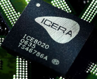 Nvidia to shutter Icera modem business