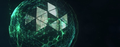 Nvidia upgrades Grid cloud gaming service