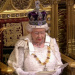 Queen's Speech confirms Snooper's Charter return