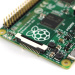 Last-generation Raspberry Pi gets a price cut