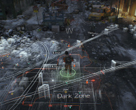 Ubisoft adds Annecy studio to delayed shooter The Division