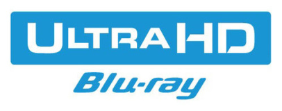 Blu-ray Disc Association announces Ultra HD standard
