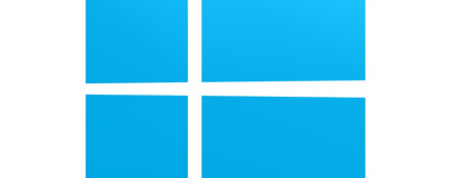 Microsoft names Windows 10 editions