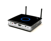 Zotac launches Zbox R Series RAIDable mini-PCs