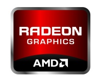 AMD denies ATI spin-off explorations