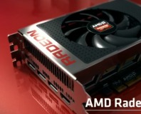 AMD announces R9 300, R9 Fury and R9 Nano cards