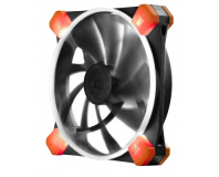 Antec launches TrueQuiet 120 UFO fans