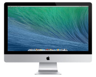 Apple issues 2012-2013 iMac hard drive recall