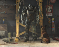 Bethesda releases Fallout 4 teaser trailer