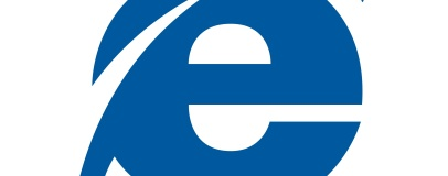 HP releases exploit code for unpatched IE flaw