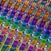 Rumours point to problems with Intel's 10nm node
