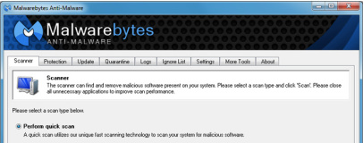 Malwarebytes launches pirated key amnesty