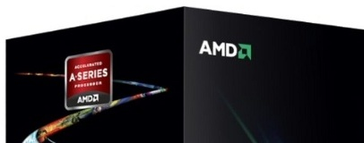 AMD share price hit by revenue warning
