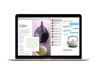 Apple launches OS X 10.11 El Capitan beta