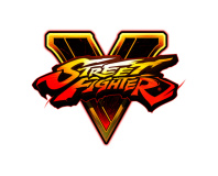 Capcom pulls Street Fighter V beta