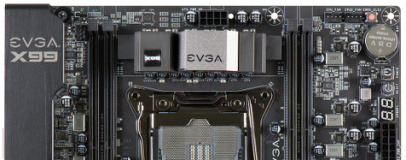 EVGA outs X99 Micro2 motherboard with USB Type-C