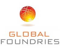 GlobalFoundries completes IBM chip acquisition
