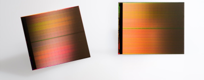 Intel, Micron unveil ultra-fast 3D XPoint universal memory