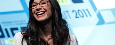 Jade Raymond Returns to EA To Run New Studio Motive