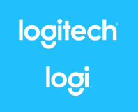 Logitech rebrands, plans 'Logi' product launches
