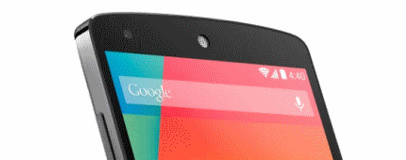 Researchers warn of major Android vulnerability