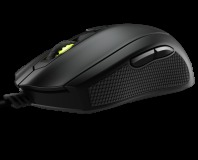 Mionix Announces CASTOR Premium Gaming Mouse