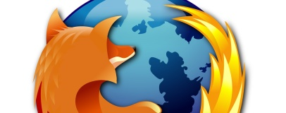 Mozilla CEO cries foul over Windows 10 upgrade process