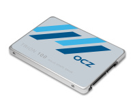 OCZ launches TLC-based Trion 100 SSDs