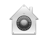 OS X 10.10 hit by privilege escalation vulnerability