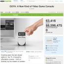 Razer offers Ouya devs a new deal
