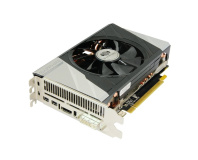 Sapphire launches Radeon R9 380 ITX Compact Edition