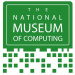 TNMOC gets £50K for emulator development