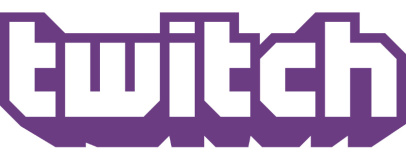 Twitch begins shift from Flash to HTML5
