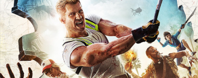 Deep Silver kicks Yager off Dead Island 2 project