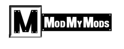 EX-Frozen CPU Staff open ModMyMods - New modding/water cooling store