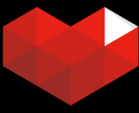 Google launching YouTube Gaming today