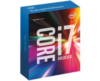Intel announces first Core family Skylake parts