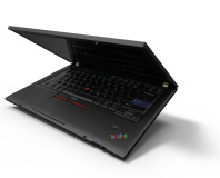 Lenovo caught bloating PCs as profits plunge