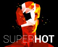 SUPERHOT trailer is SUPERCOOL