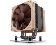 Noctua offers free Skylake upgrade for older coolers