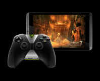 Nvidia recalls Shield Tablets over fire hazard