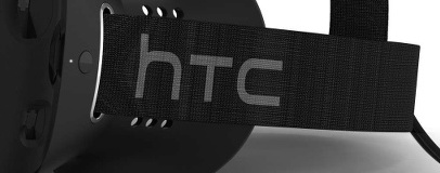 Valve pushes HTC Vive launch to 2016