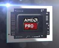 AMD launches Carrizo, Godavari Pro APUs