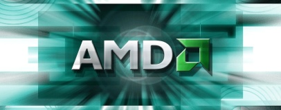 AMD announces Multiuser GPU family