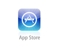 Apple App Store hit by XcodeGhost malware infection